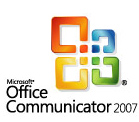 Microsoft Office Communicator 2007